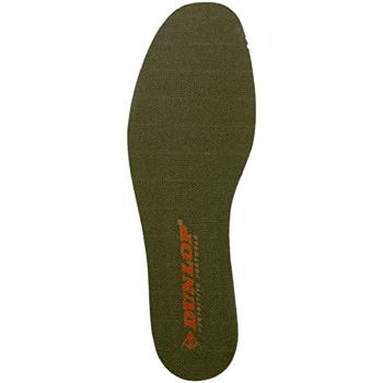 Dunlop Femme -