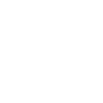Accessoires textile Femme Echarpes / Etoles / Foulards Beechfield Original Blanc