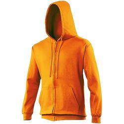 Vêtements Homme Sweats Awdis Hooded Moutarde