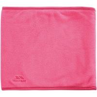 Accessoires textile Echarpes / Etoles / Foulards Trespass Novax Rose