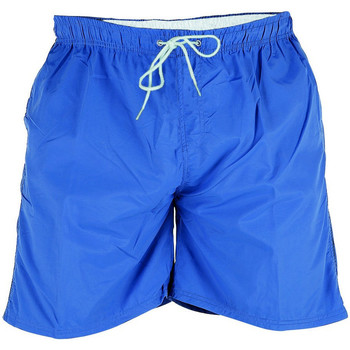 Vêtements Homme Maillots / Shorts de bain Duke Yarrow Bleu roi