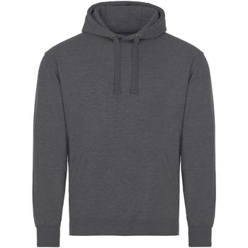 Vêtements Homme Sweats Awdis Supersoft Gris foncé