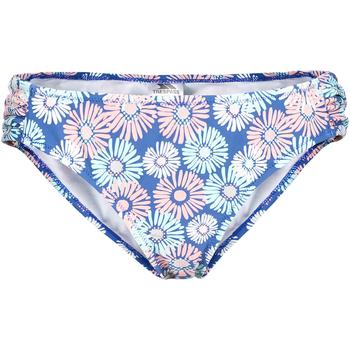 Vêtements Femme Maillots de bain séparables Trespass Raffles Bleu clair