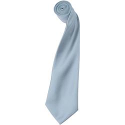 Vêtements Homme Cravates et accessoires Premier Satin Bleu clair