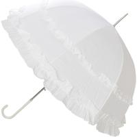 Accessoires textile Femme Parapluies X-Brella  Blanc
