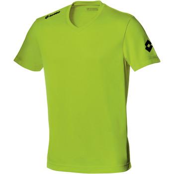 Vêtements Homme Tous les vêtements femme Lotto Jersey Vert clair