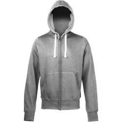 Vêtements Homme Sweats Awdis Premium Gris foncé