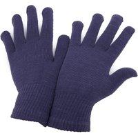 Accessoires textile Gants Floso Magic Bleu marine
