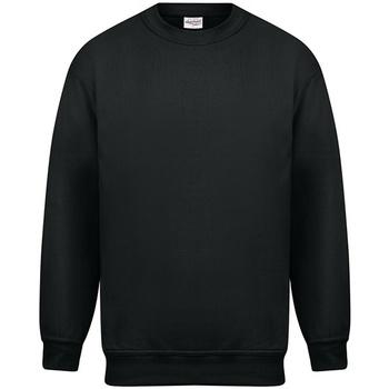 Vêtements Homme Sweats Absolute Apparel Magnum Noir