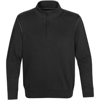 Vêtements Homme Sweats Stormtech Hanford Noir/Gris