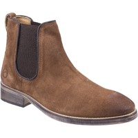 Chaussures Homme Boots Cotswold Casual Camel