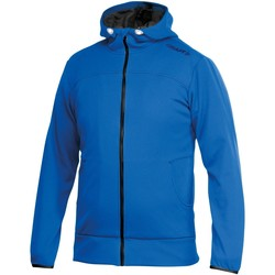 Vêtements Homme Vestes de survêtement Craft Athletic Bleu