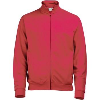Vêtements Homme Sweats Awdis Fresher Rouge feu