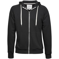 Vêtements Homme Sweats Tee Jays Urban Noir