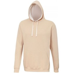 Vêtements Homme Sweats Awdis Varsity Sable / beige