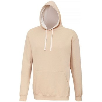Vêtements Homme Sweats Awdis Varsity Sable / beige