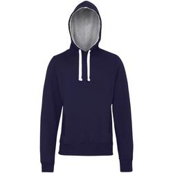 Vêtements Homme Sweats Awdis Pullover Bleu marine Oxford