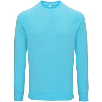 Vêtements Homme Sweats Toutes les chaussures femme Coastal Bleu clair
