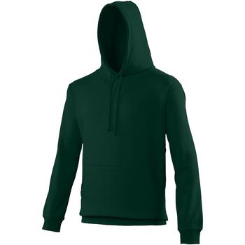 Vêtements Sweats Awdis College Vert foncé