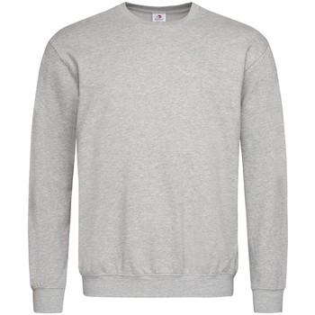 Vêtements Homme Sweats Stedman Classics Gris