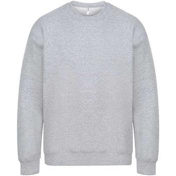 Vêtements Homme Sweats Casual Classics Original Gris