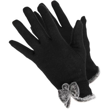 Accessoires textile Femme Gants Handy  Noir