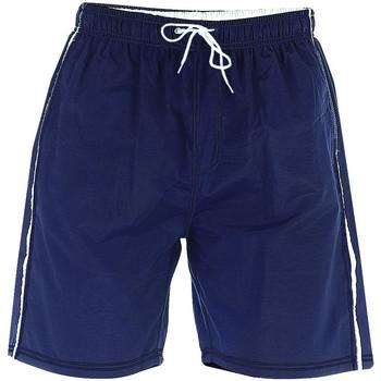 Vêtements Homme Maillots / Shorts de bain Duke Yarrow Bleu marine