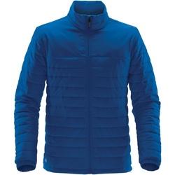 Vêtements Homme Doudounes Stormtech Nautilus Bleu azur