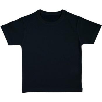 T-shirt enfant Nakedshirt FROG
