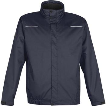 Vêtements Homme Coupes vent Stormtech Polar Bleu marine