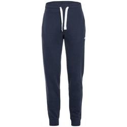 Vêtements Homme Pantalons de survêtement Trespass Carson Bleu marine