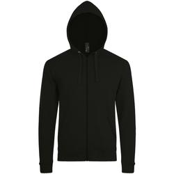 Vêtements Homme Sweats Sols Stone Noir