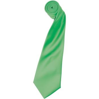 Vêtements Homme Cravates et accessoires Premier Satin Pomme