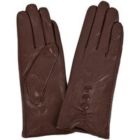 Accessoires textile Femme Gants Eastern Counties Leather  Marron