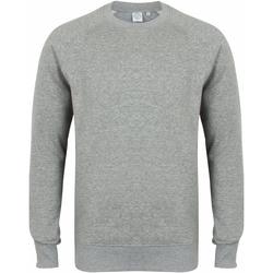 Vêtements Sweats Skinni Fit SF525 Gris