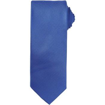 Vêtements Homme Cravates et accessoires Premier Formal Bleu roi