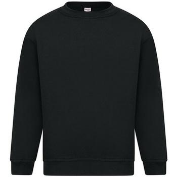 Vêtements Homme Sweats Absolute Apparel Sterling Noir