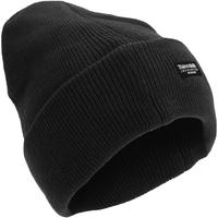 Accessoires textile Bonnets Regatta RG294 Noir