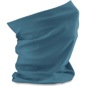 Accessoires textile Femme Echarpes / Etoles / Foulards Beechfield Original Bleu airforce