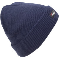 Accessoires textile Enfant Bonnets Floso Ski Bleu marine