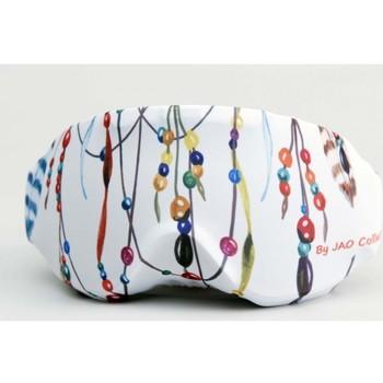 Accessoires Accessoires sport Jao PROTEGE MASQUE ATTRAPES REVES Unicolor