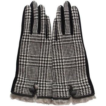 Accessoires textile Femme Gants Glove Story Gants femme  ref_47577 Noir Noir