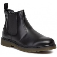 Chaussures Homme Boots Big Star EE174269 Noir