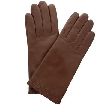 Accessoires textile Femme Gants Glove Story Gants femme  ref_26745 360 Cork Marron