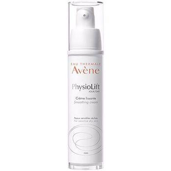 Beauté Anti-Age & Anti-rides Avene Physiolift Cream  30 ml