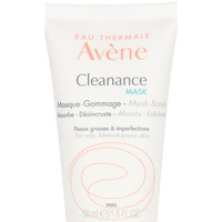 Beauté Masques & gommages Avene Cleanance Mask Oily Skin  50 ml
