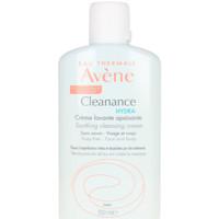 Beauté Démaquillants & Nettoyants Avene Cleanance Hydra Cleansing Cream  200 ml