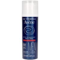 Beauté Femme Anti-Age & Anti-rides Avene Homme Hydrating Antiage Cream  50 ml