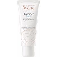 Beauté Hydratants & nourrissants Avene Hydrance Crème Riche  40 ml