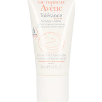 Beauté Masques & gommages Avene Tolerant Extreme Soothing Hydrating Mask  50 ml